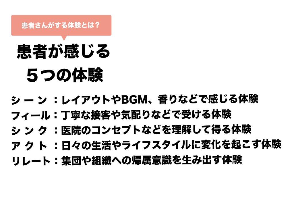 大羽会勉強会20200124のコピー.010.jpeg